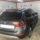 Фото тонировки BMW