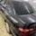 Фото тонировки Nissan Almera